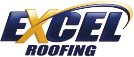 Roofing By Excel