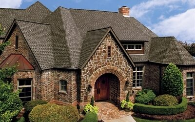 Do You Need A New Roof?