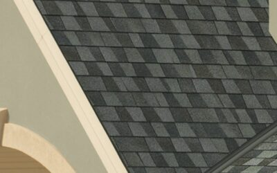 6 Ways To Prepare Your Home for A Roof Replacement